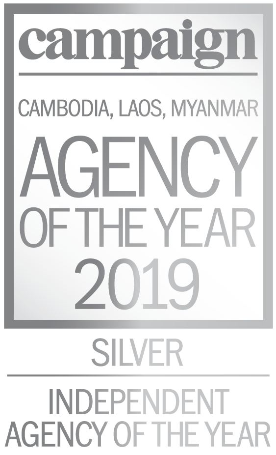 AOY CLM Independent Agency Silver